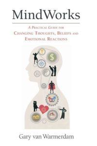 MindWorks book cover