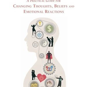 MindWorks book cover