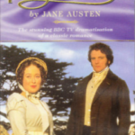 Elizabeth and Darcy from BBC 1995 series