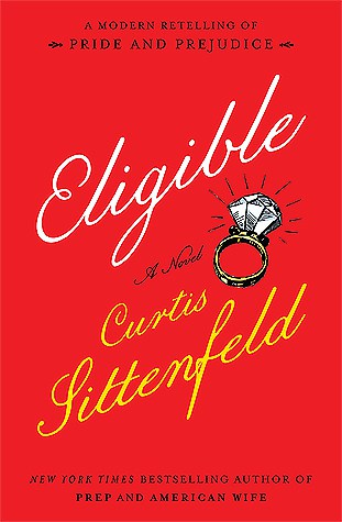 Eligible Book Snapshot